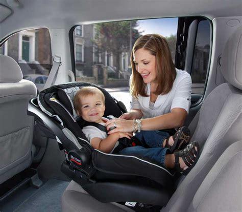 Baby Car Seat Baby Safety Car Seat Car Seat Portable Annbaby britax b safe infant car seat black prior model baby
