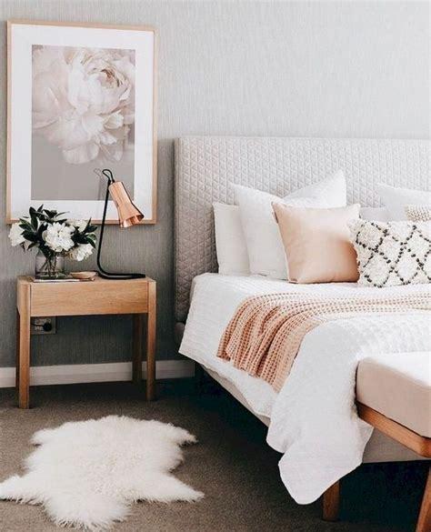 decorar mi cuarto moderno ideas para tu hogar consejos trucos e ideas para decorar