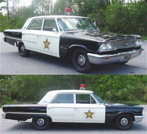 andy griffith car rest in peace andy griffith powerblock tv