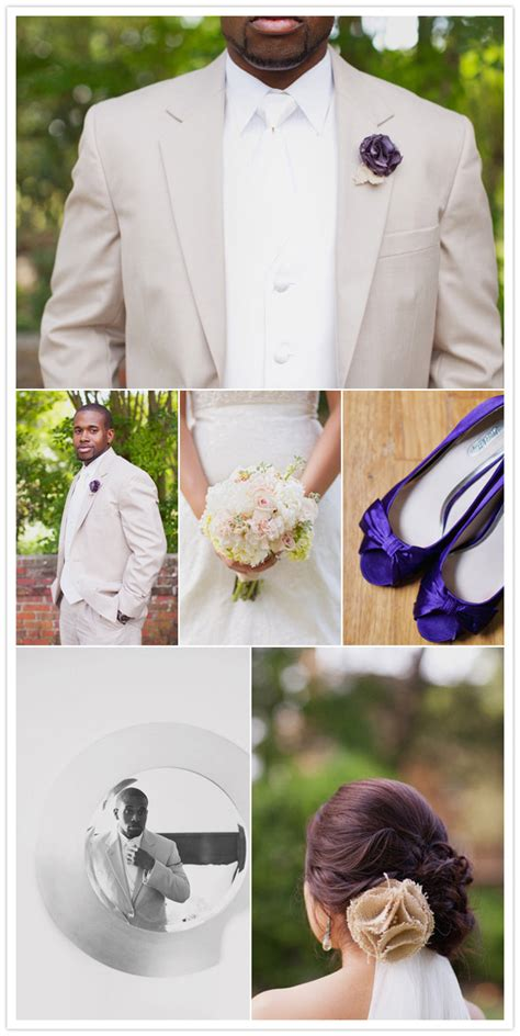 Handmade In Virginia - handmade wedding in virginia real weddings