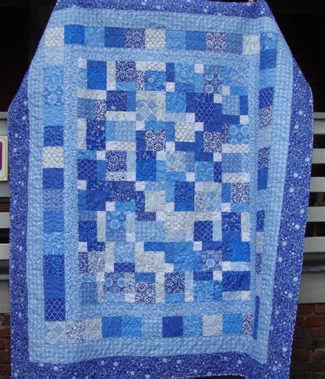 Blue Quilts Bedding by 17 Best Images About Blue And White Quilts On