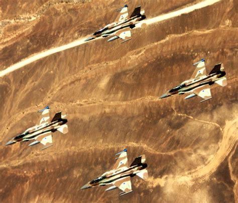 9 b 2018 15i άρση της καθήλωσης των ισραηλινών f 15i και f 16i
