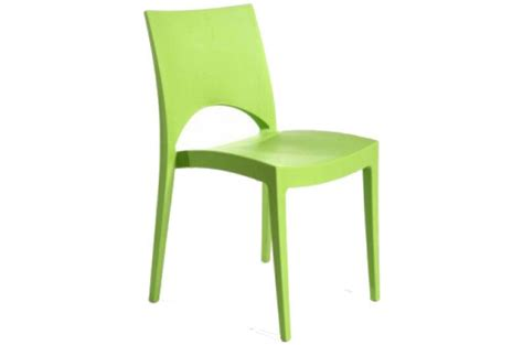 chaise verte chaise design verte pomme venise chaise design pas cher