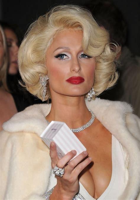 hot hair styles women in paris paris hilton hairstyles celebrity latest hairstyles 2016