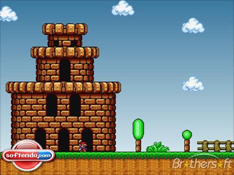 full version mario games free download super mario 3 mario forever free download