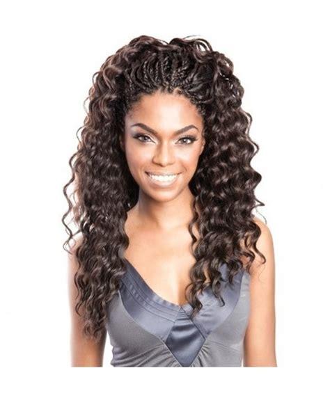 do dominican in burlington do deep wave curl for natural curls dominican wave weave 100 brazilian virgin remy human