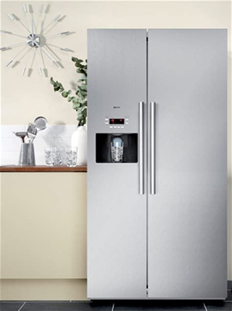 neff door refrigerator refrigerator reviews and ratings side by side