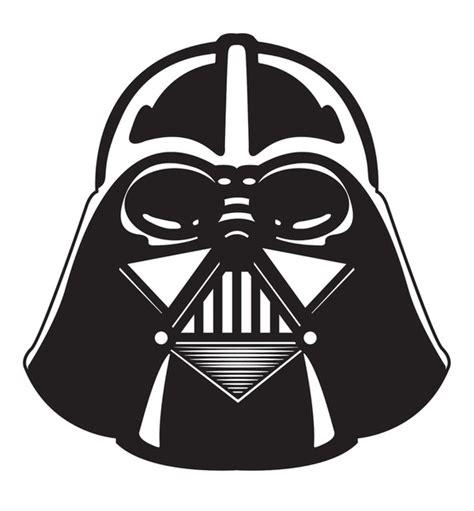 darth vader template mask outline search results calendar 2015