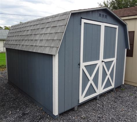 Storage Sheds For Less by Storage Shed Plans Two Story Pay Less Reviews 20 X 20 Shed