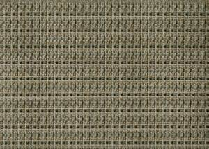 Patio Chair Replacement Fabric Patio Sling Fabric Replacement Fp 042 Cortez Thyme Phifertex Wicker