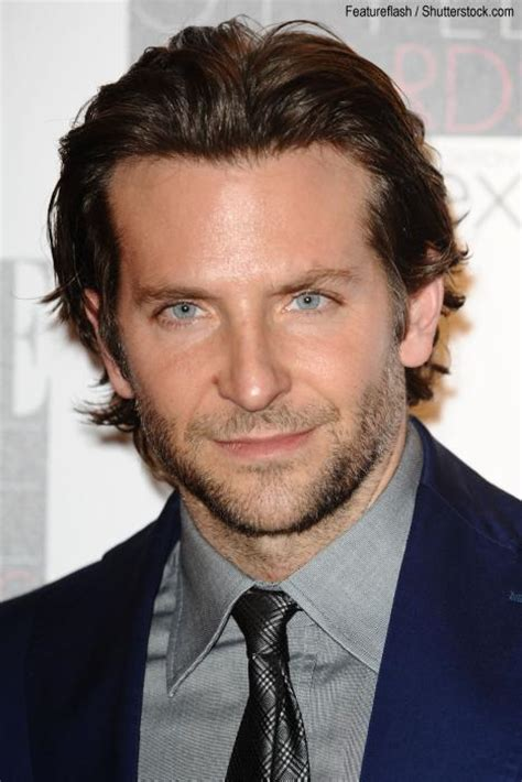 mens hair styles of 1975 bradley cooper hairstyles
