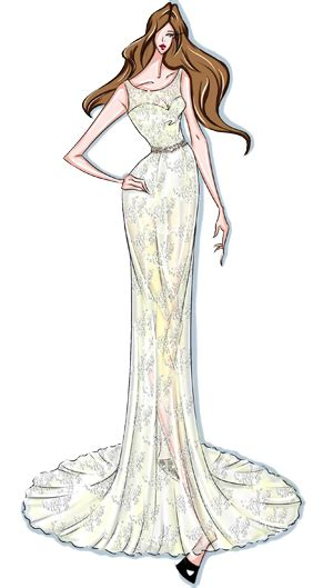Styleshake Design Your Own Dress by Design Your Own Wedding Dress And Prom Dress