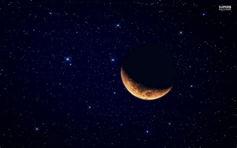 imagenes libres luna image gallery la luna estrellas