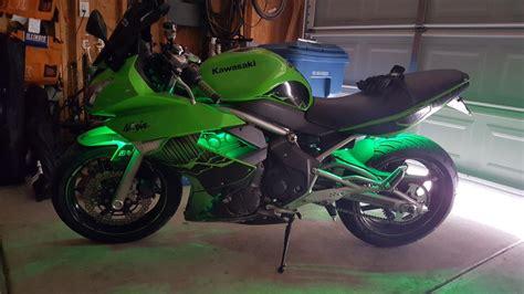 Kawasaki Dealer Indianapolis kawasaki motorcycles for sale in indianapolis indiana