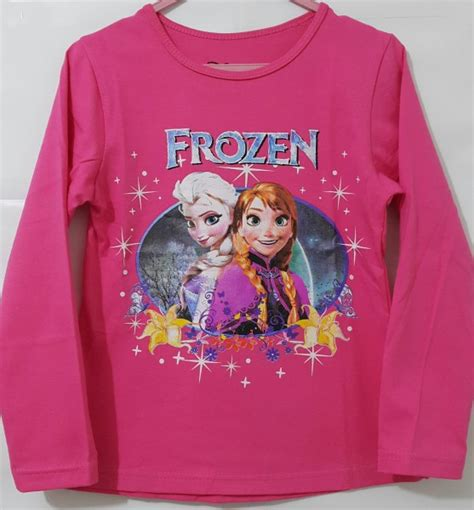 Bt Mermaid Baju Kaos Kaus Lucu Anak Murah Sale Jumbo Bigsize L Xl gaun elsa murah new style for 2016 2017