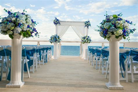 7 Best Jamaica Wedding Packages   Destination Weddings