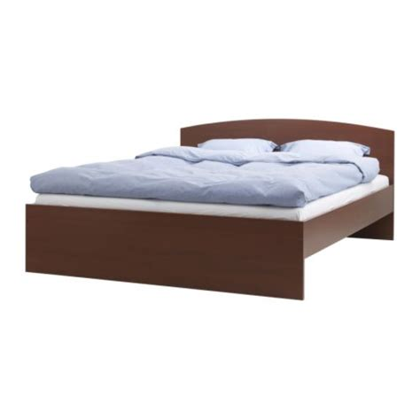 do i need a bed frame what do i need for a bed mattress boxspring frame ask