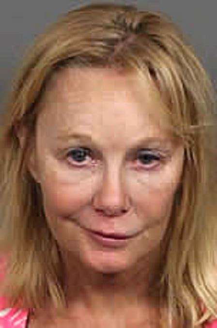 what make up for 58 year old woman palm desert police arrest 58 year old la quinta woman for