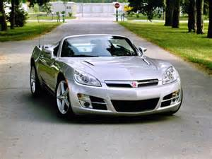 new saturn cars saturn sky cars for sale in the usa