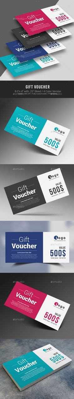 Free Loyalty Card Template Psd by Car Wash Business Free Psd Flyer Template Http