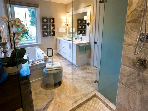 Hgtv Master Bathroom Designs Hgtv Home 2013 Master Bathroom Pictures And