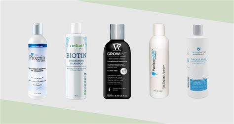 best shoo for thinning hair and hair loss best hair loss shoo hair loss shoo hair growth products