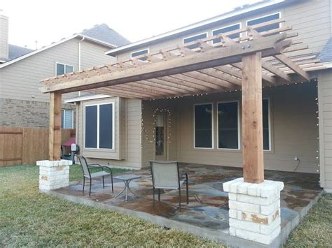 patio extension cost google search for the home