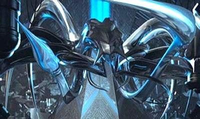 T-1000000 (Character) - Comic Vine T 1000000 Terminator