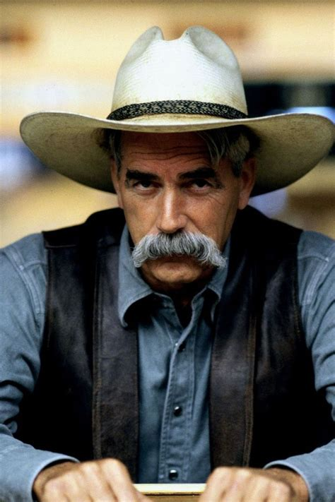 actor with huge mustache 17 best images about movember die legend 228 rsten