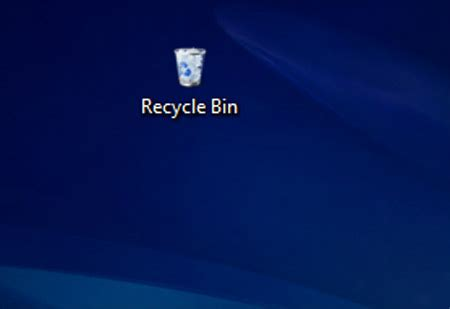 why is my computer fan so computer recycle bin www pixshark com images galleries