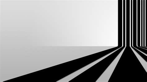Black White white wallpapers