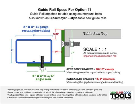 woodworking guide bench plan woodworking guide rail