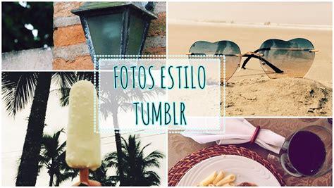 imagenes tumblr para instagram como tirar fotos para o instagram estilo tumblr youtube