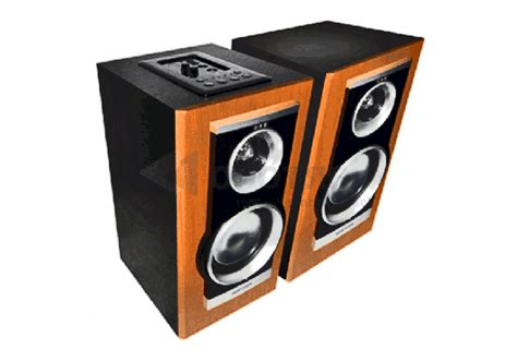 Speaker Aktif Polytron Pas 78 Vs Pas 79 speaker aktif polytron pas 21 xbr terbaru