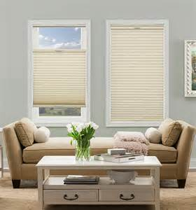 cellular shades cellular shades honeycomb blinds blindsgalore