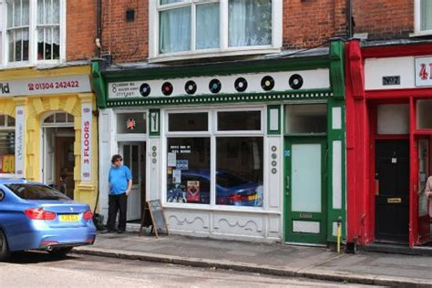 tattoo london road dover music gone by tourist attraction 8 london road in