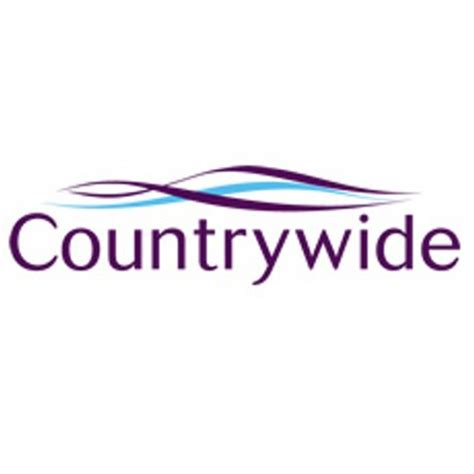 countrywide countrywideuk