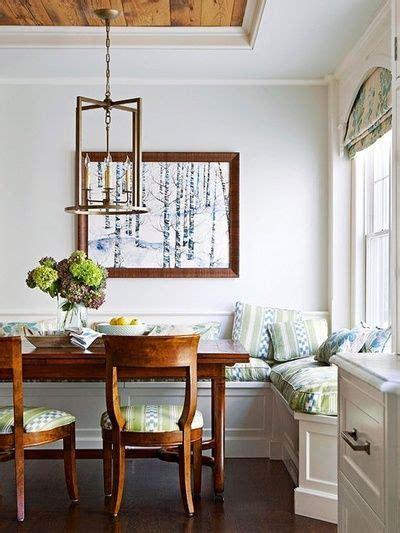 kitchen exquisite awesome eat in kitchen kitchen nook beautiful kitchen breakfast nook banquette window seat