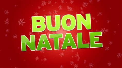 merry in italian merry in italian stock footage 5057270