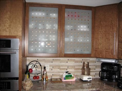 what to display in glass kitchen cabinets kitchen what to display in glass kitchen cabinets what