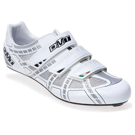 speedplay bike shoes dmt radial speedplay shoes competitive cyclist