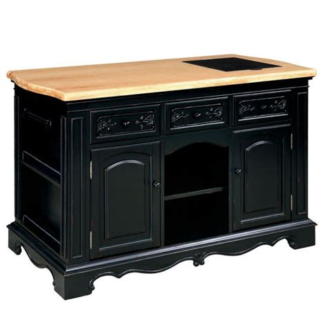 pennfield kitchen island stool in distressed black base pennfield kitchen island stool in distressed black base