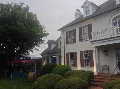kevin plank house kevin plank launches rye in time for preakness the