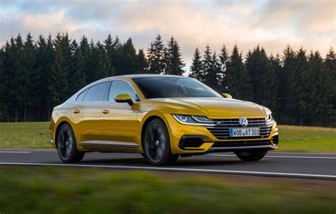 Volkswagen Dealers Illinois by 2019 Volkswagen Arteon Coming To Elgin Illinois Elgin Vw