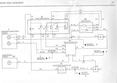 renault clio wiring diagram torzone org on