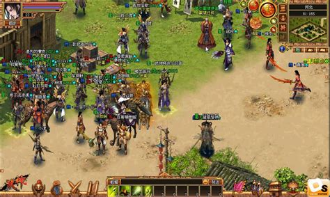 dwonload game mod offline offline mmorpg games for pc download idalpine