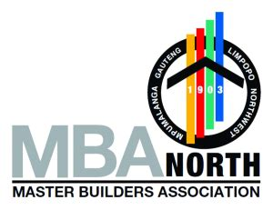Mba Sponsorship South Africa wilmot elected president of mba south builder