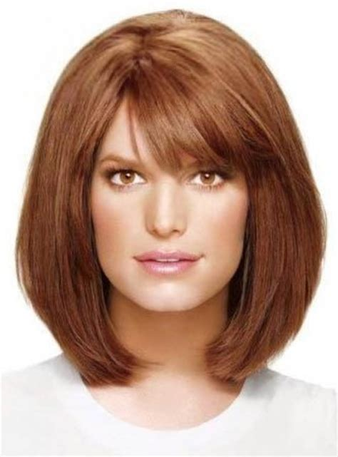 haircuts for straight hair indian medium bob hairstyle charming straight 100 indian human