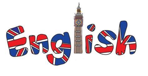 imagenes de english is fun presentazione corso dinglese english is fun 3 8 at via