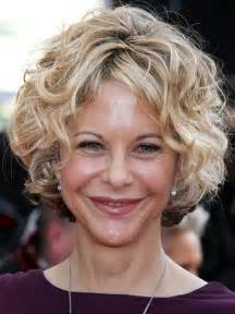 Stylish women s short curly hairstyles 2013 hhairstyle